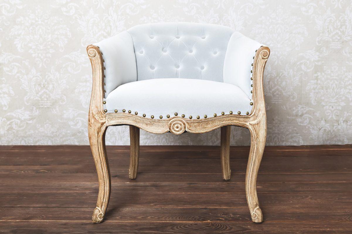 Nosotros retro armchair PKNR6SP 1201x800