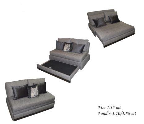 [object object] Sofa Cama Chamberry $ 8,605 Chambery 1 465x400