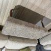 [object object] Sala Esquinera Normandia $13,815 Ragusa banca3 100x100