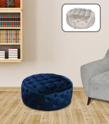 [object object] Tabuerete Goty $ 3,837 taburete goti ambientada con recuadro 350x400